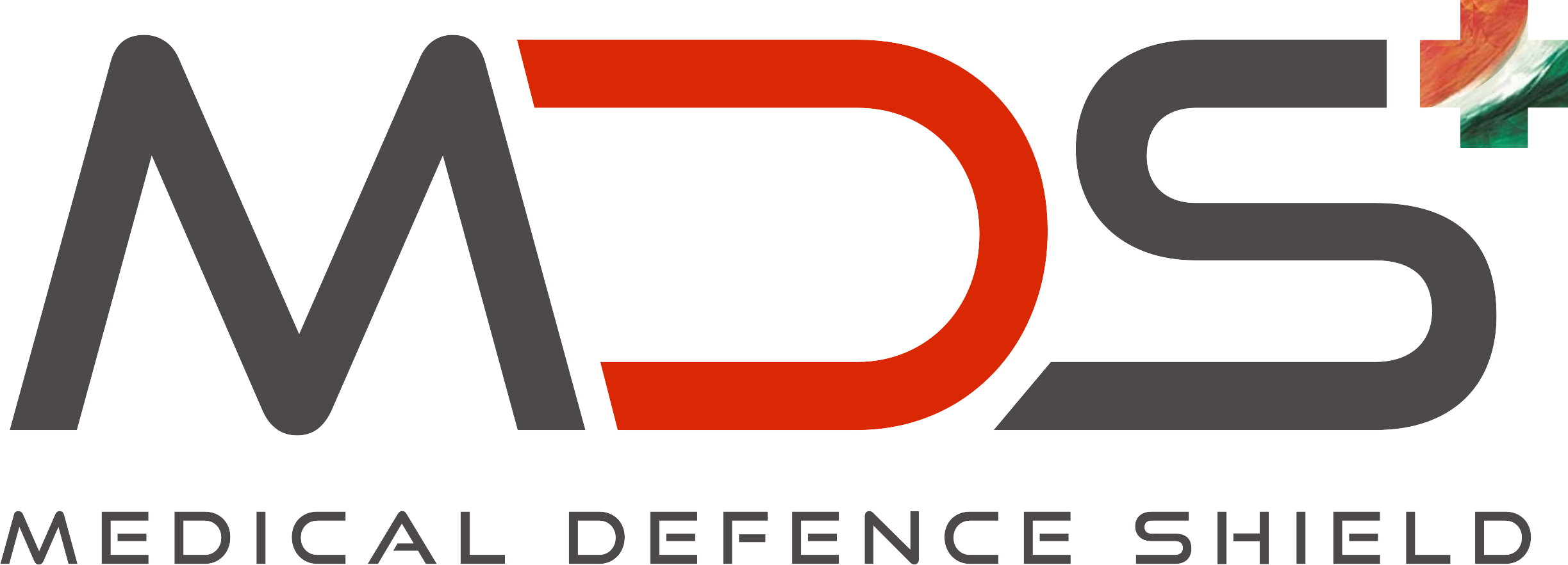Medical Defence Shield UK
